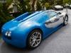 bugatti-veyron-legend-meo-03