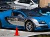 bugatti-veyron-legend-meo-11