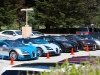 bugatti-veyron-legend-meo-12