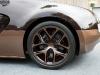 bugatti-veyron-legend-rembrandt-01