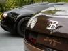 bugatti-veyron-legend-rembrandt-04