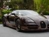 bugatti-veyron-legend-rembrandt-07