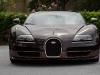 bugatti-veyron-legend-rembrandt-08