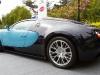 bugatti-veyron-legend-wimille-01