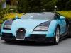 bugatti-veyron-legend-wimille-02