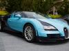 bugatti-veyron-legend-wimille-04