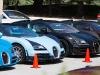 bugatti-veyron-legend-wimille-10