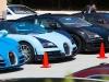bugatti-veyron-legend-wimille-11