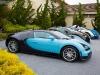 bugatti-veyron-legend-wimille-40