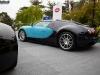 bugatti-veyron-legend-wimille-41