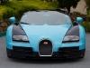 bugatti-veyron-legend-wimille-42