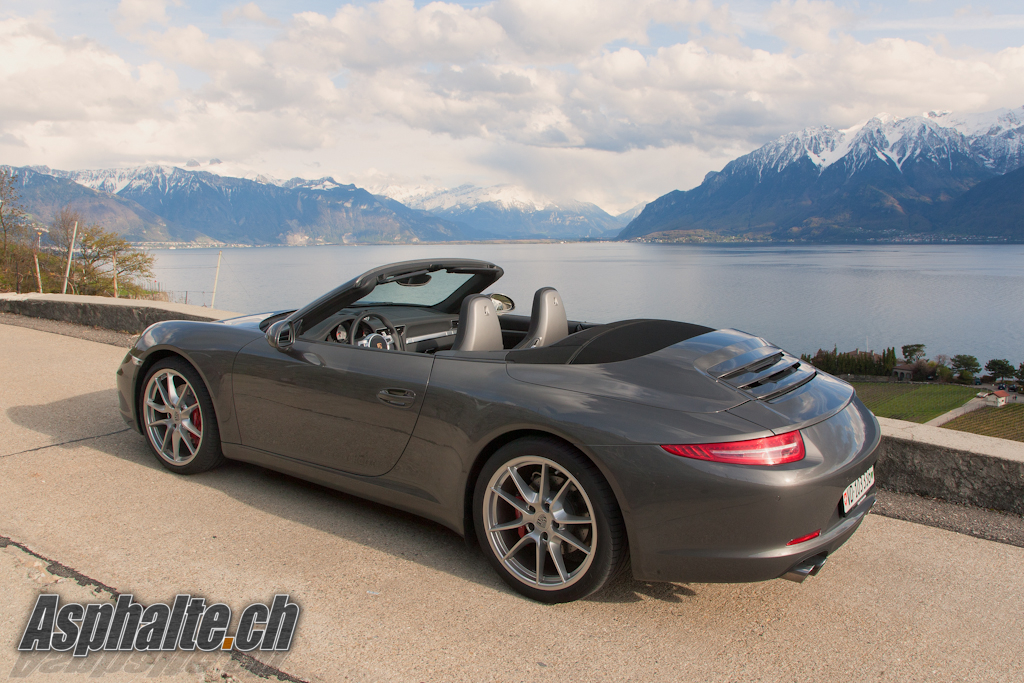 porsche-911-carrera-s-cabriolet-type-991-06