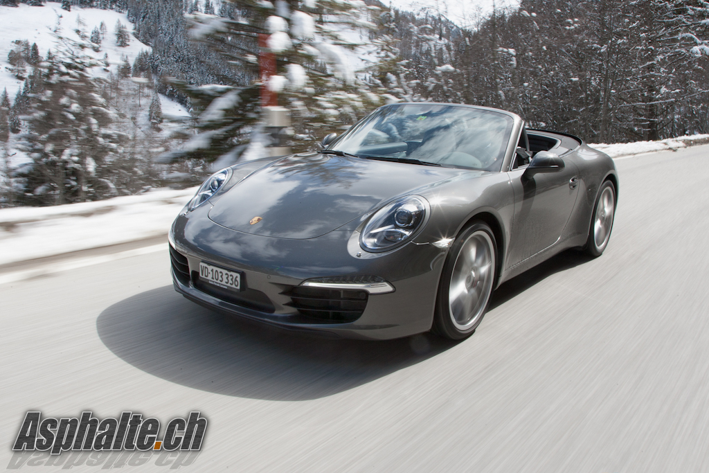 porsche-911-carrera-s-cabriolet-type-991-33