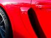 porsche-cayman-gt4-rouge-indien-08