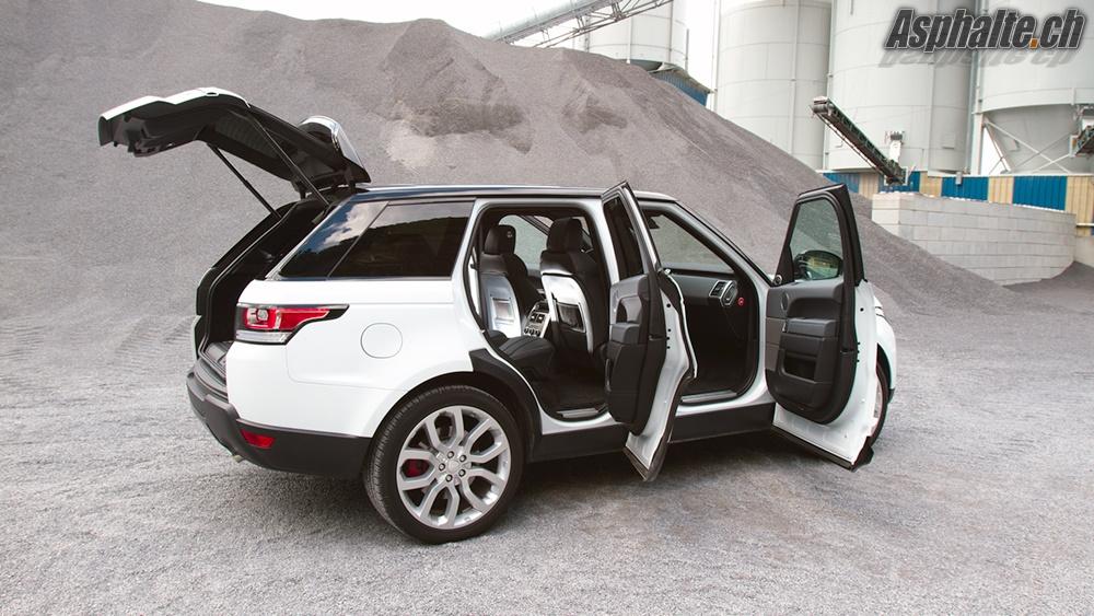 essai range rover sport hse sdv6 page 4. Black Bedroom Furniture Sets. Home Design Ideas