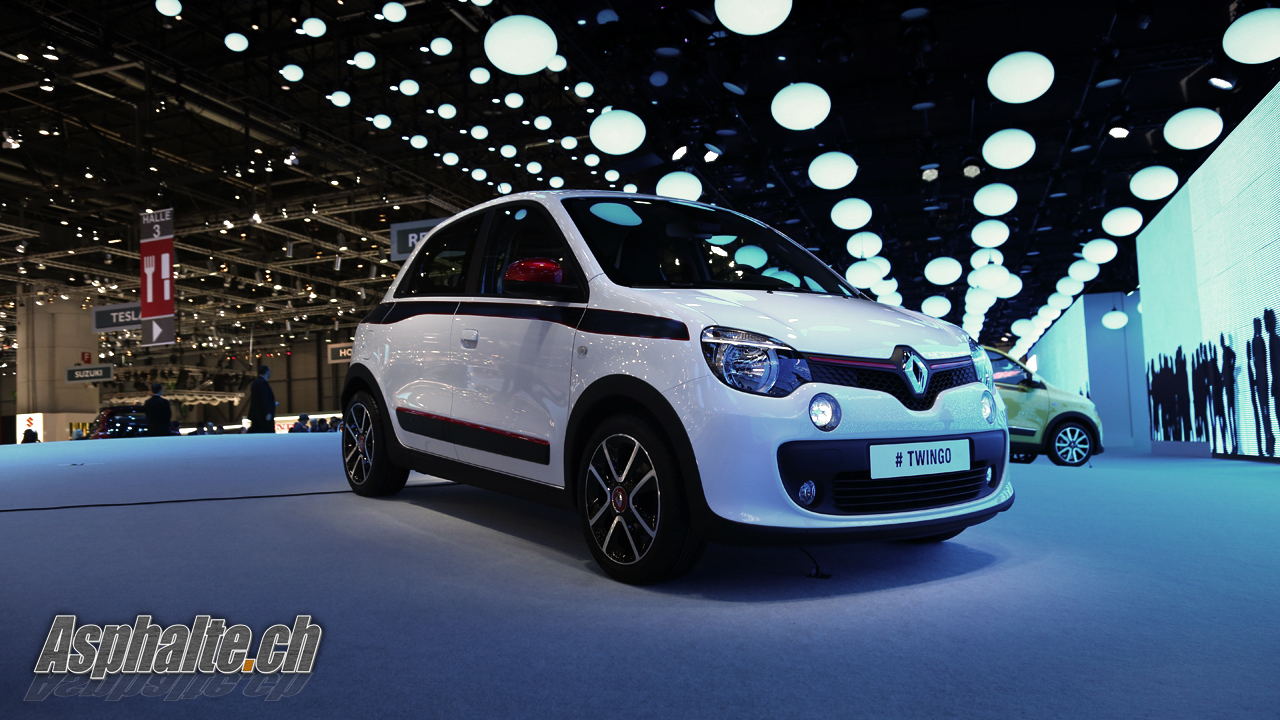 new twingo at 2014 geneva motor show renault twingo forum. Black Bedroom Furniture Sets. Home Design Ideas