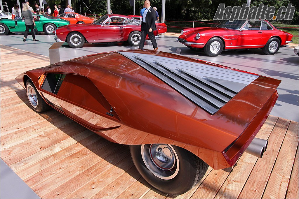hawk stratos hf auto autos weblog. Black Bedroom Furniture Sets. Home Design Ideas