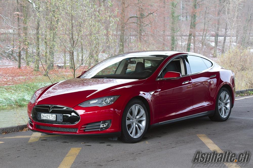 Tesla Service Center Locations Tesla Get Free Image