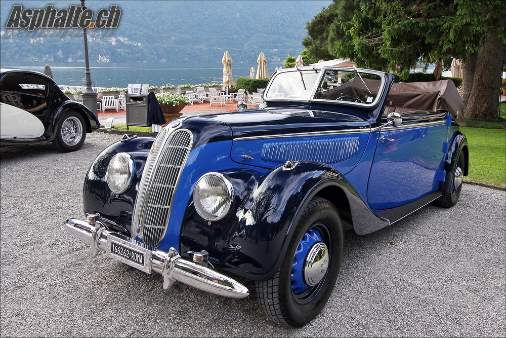1939 Bmw 335 Related Infomationspecifications Weili Automotive
