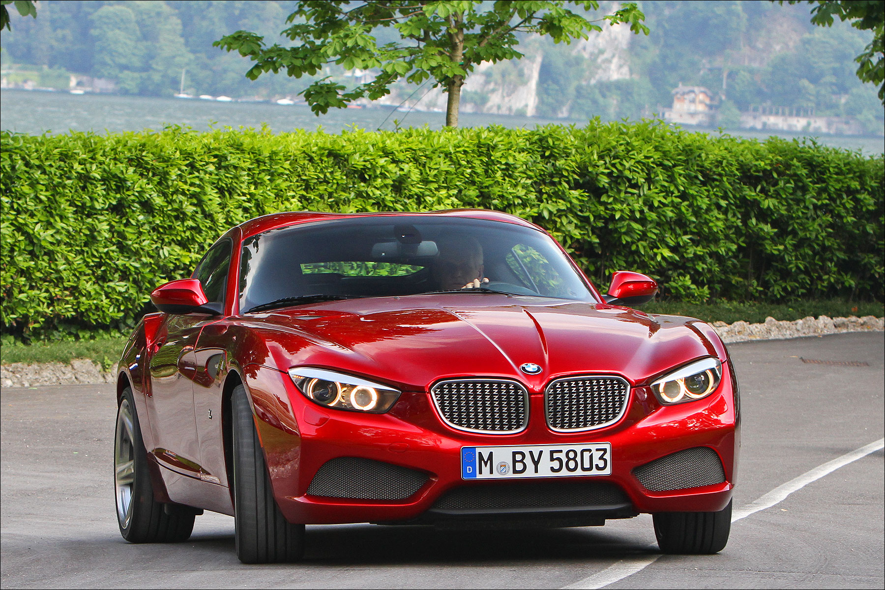 bmw-zagato-coupe-2