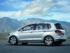 VW Golf VII Sportsvan