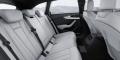 Audi S4 Avant intérieur