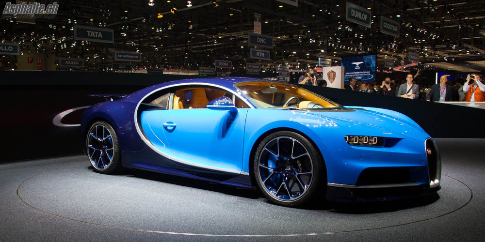 bugatti veyron price europe bugatti veyron launched in india here are the most expensive cars. Black Bedroom Furniture Sets. Home Design Ideas
