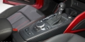 Audi Q2 intérieur