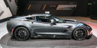 Genève-2016-Corvette-Grand-Sport-750