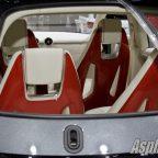 A1 Sportback Concept