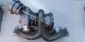 Essai Audi TT RS turbo