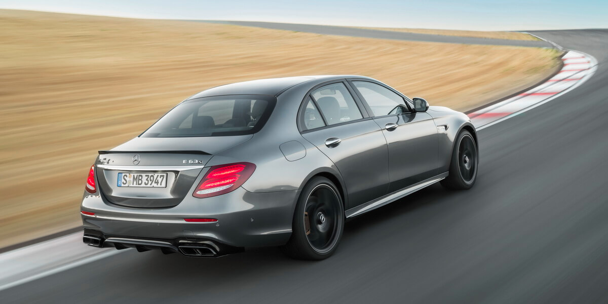 Mercedes e63 amg 4matic for Mercedes benz e63s