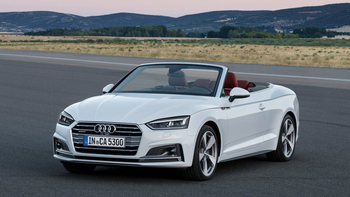 audi a5 s5 cabriolet. Black Bedroom Furniture Sets. Home Design Ideas