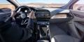 Jaguar i-Pace Concept tableau de bord