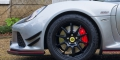 Lotus Exige Sport 380 jante