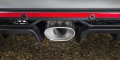 Lotus Exige Sport 380 pot échappement