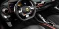 Ferrari 800 Superfast intérieur