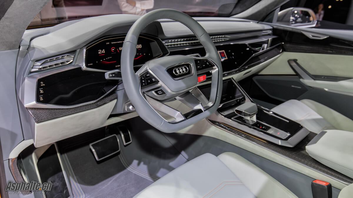 Gen 232 Ve 2017 Audi Q8 Concept Asphalte Ch