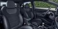 Hyundai i30 N sièges