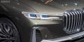 BMW X7 Concept