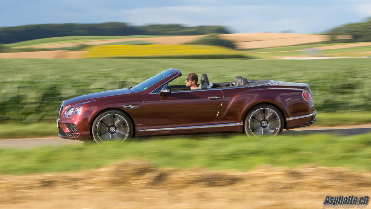 essai bentley continental gt convertible v8s au revoir page 4. Black Bedroom Furniture Sets. Home Design Ideas