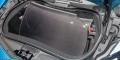 Lamborghini Aventador S Roadster coffre toit carbone