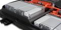 Nissan Leaf 2 2018 pack batteries