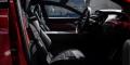 Mazda Kai Concept intérieur