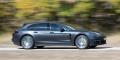 Essai Porsche Panamera 4 E-Hybrid Sport Turismo
