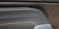Essai Aston Martin DB11 V12 intérieur cuprum carbon