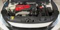 Essai Honda Civic Type R FK8 moteur