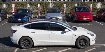 Tesla Résultats Financiers Q1 2018
