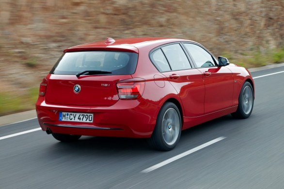 BMW-1-F20-2