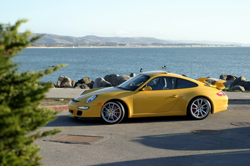 a vendre porsche 997 gt3 mki. Black Bedroom Furniture Sets. Home Design Ideas
